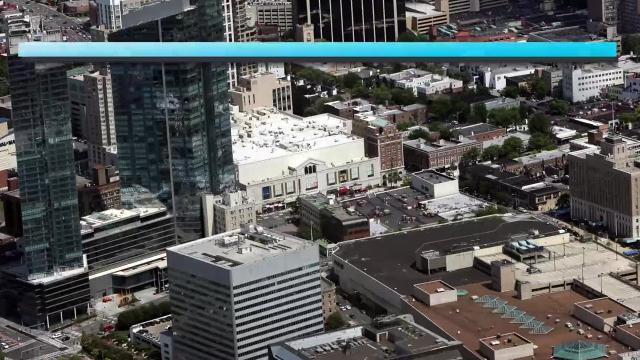 Video: White Plains weather forecast 10-30-17