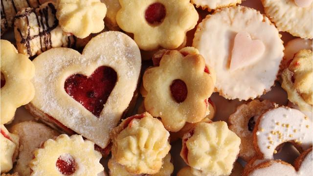 lohud is looking for the best holiday cookies from Rockland, Westchester and Putnam county bakers. Here's how to apply: