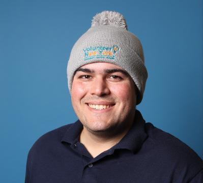 Video: Why Dan Garcia wears the hat