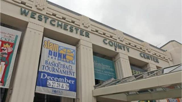 Video Editorial: Section 1 basketball belongs at the County Center