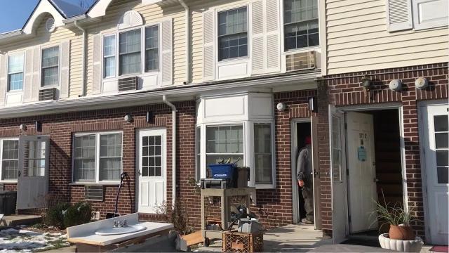 Yonkers police create precinct safe zones for online sellers