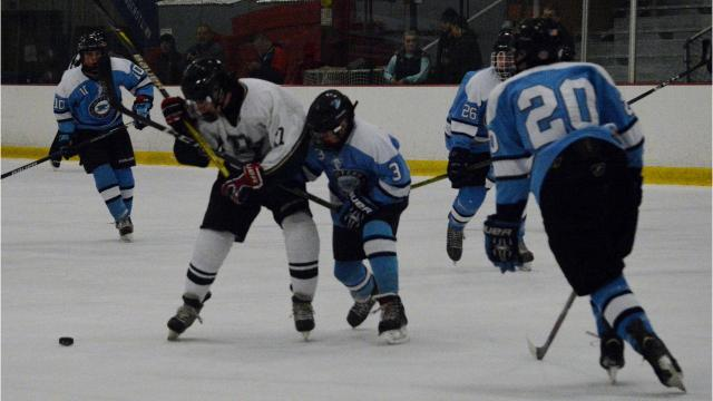 Video: Suffern tops Brewster/Yorktown
