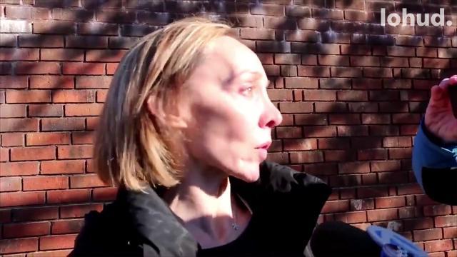 Video: New Rochelle High stabbing