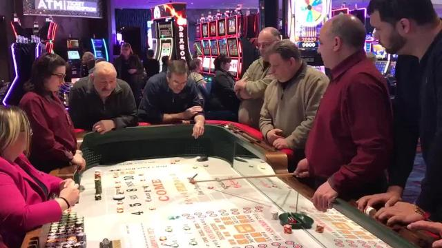 Monticello gambling html5 slot machine