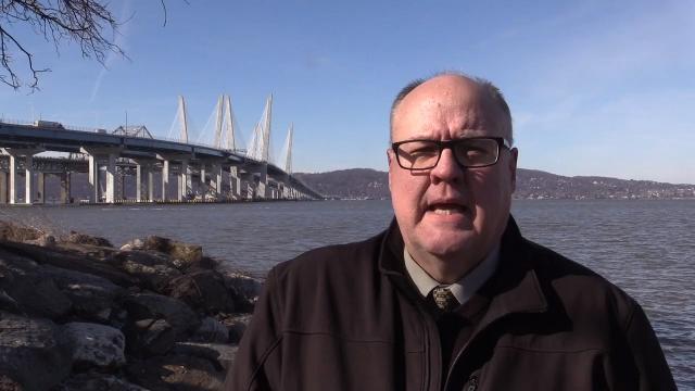 lohud's Peter D. Kramer explains our investigation into cashless tolling problems.