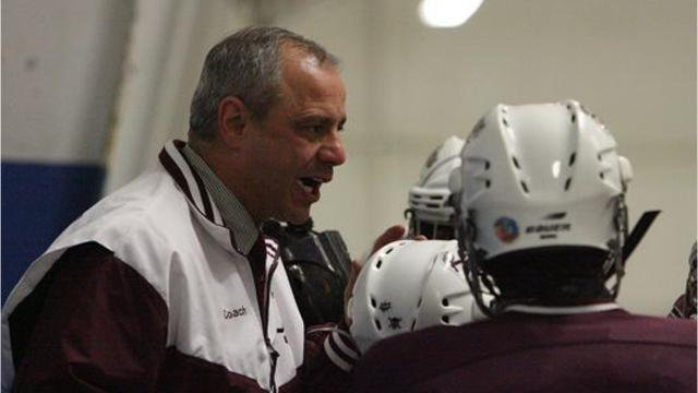 Seven Scarsdale High varsity head coaches have either been dismissed or resigned in the past year and a half. Many say they they were told nothing negative beforehand. AD Ray Pappalardi is promising coach mentoring and feedback.