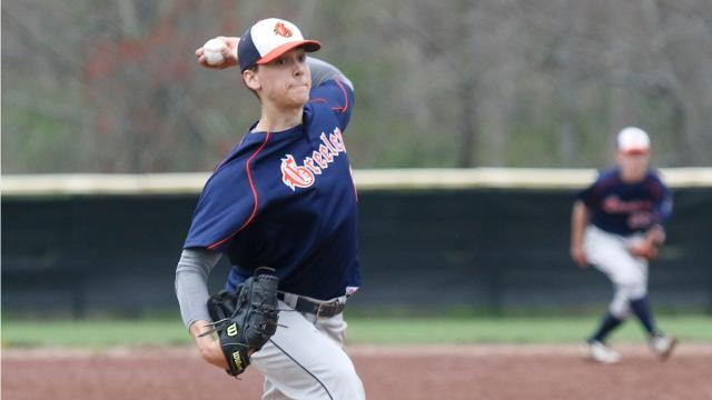 A long list of players to watch from Westchester, Rockland and Putnam Counties has been revealed. Later this month, it will be narrowed down to the top nine.