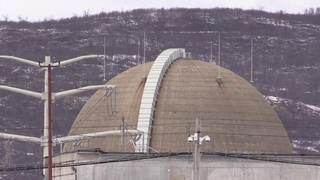 Video: Indian Point closure effect on local businesses