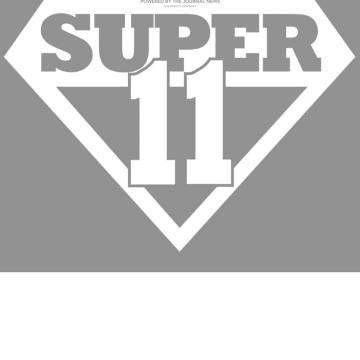 Here are seven of the 34 finalists for the 2018 edition of the Journal News/lohud Super 11.