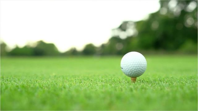Four things competitive golfers should know before they sign up to play a tournament. Video by Mike Dougherty and Jordan Fenster/lohud.com