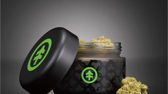 New York medical marijuana company Vireo tied to Massachusetts recreational pot takeover