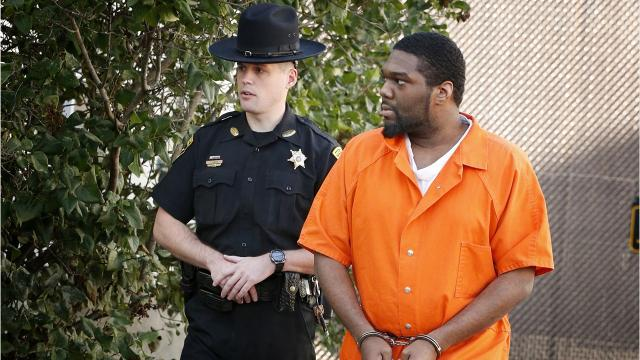 A Chemung County Court jury has found Zecary Banks guilty of all counts in connection with last summer's shooting that injured five people.
