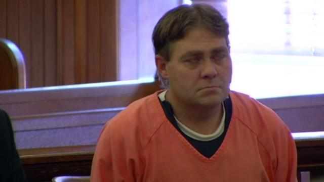 James Brower and Tobias Rundstrom-Wooding pleaded not guilty in the murder of 11-year-old Jaceyln O'Connor.