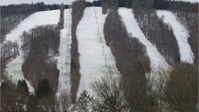 Video: 2017-18 ski season ready to begin