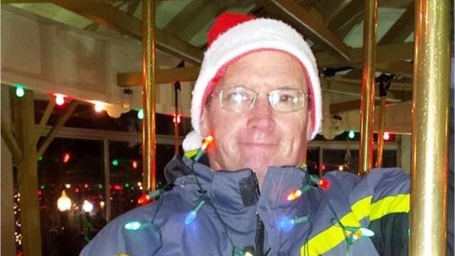 Video: Remembering Tim McGovern, 52