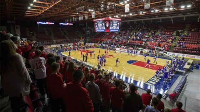We've compiled the four biggest developments in New York high school sports this year.