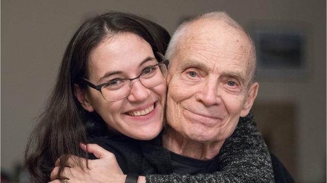 Video: Remembering Tom Head, 83