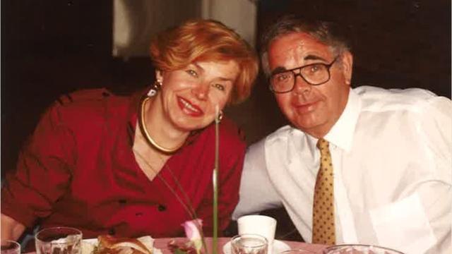 Video: Remembering Dr. Richard Bedosky, 87