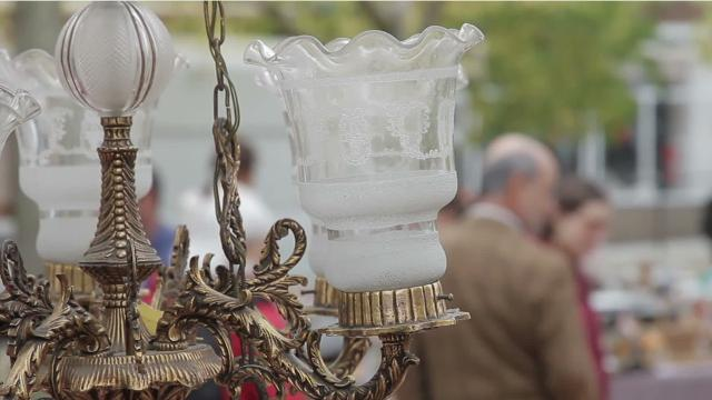Video: 5 ways to repurpose antique finds