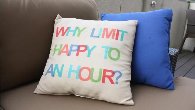 VIDEO: Spotlight on Remlik's Happy Hour Specials