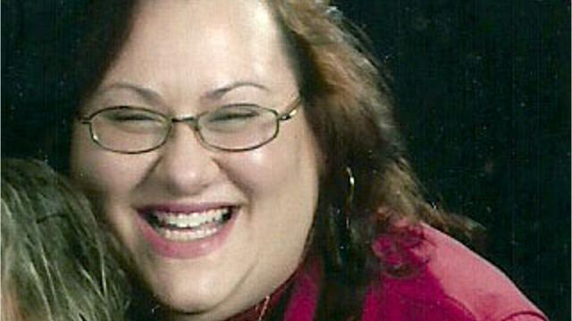 Diane (Salva) Busko, 45, of Johnson City, died May 3.