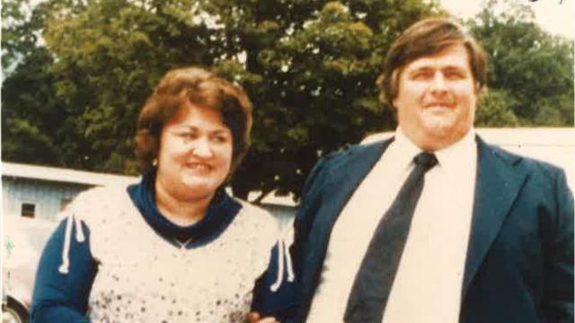 Gloria Dailey, 73, of Binghamton, formerly of Deposit, died July 20.