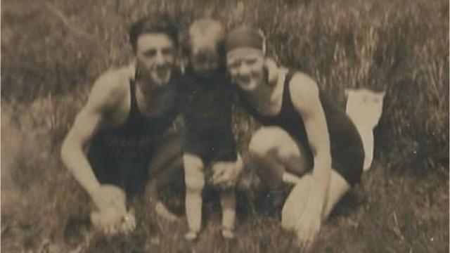 Stanley Steinkamp, 94, of Newark Valley, died Aug. 2.
