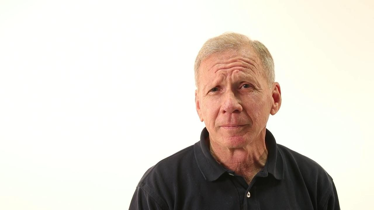 Steve Maxwell is one of the new members of The News-Press Editorial Board.