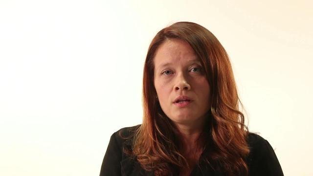 Becky Mackenzie, News-Press Editorial Board member