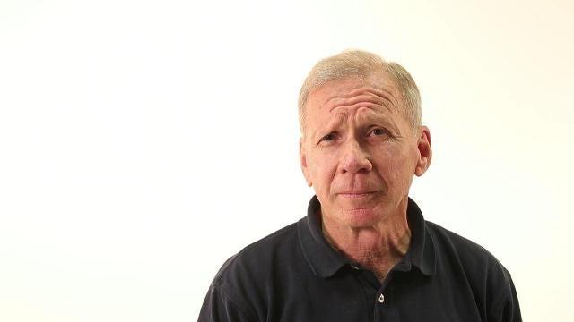 Steve Maxwell, News-Press Editorial Board member