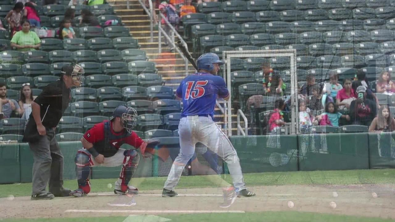 Tim Tebow shines against Fort Myers Miracle in last appearance in Southwest Florida