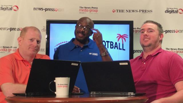 Inside Southwest Florida Football Week 7