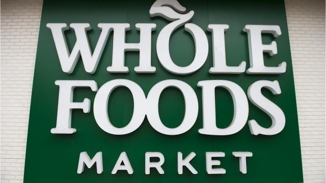 Whole Foods will open and Gartner will expand. How low might unemployment go? Babcock Ranch continues to take shape. Chico's FAS works to find stability. A new tech hub will open in downtown Fort Myers.