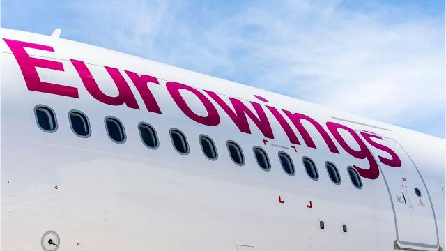 fdf646daab00 RSW airport s nonstop German service will return in May with more cities