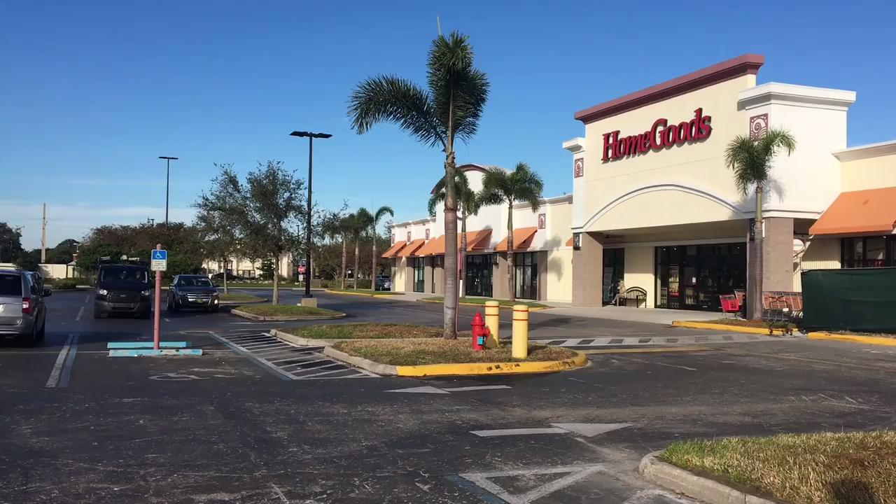 The Fresh Market had planned a new location at Coralwood Center off Del Prado Boulevard in Cape Coral. The grocery store company announced the project has indefinitely been put on hold.