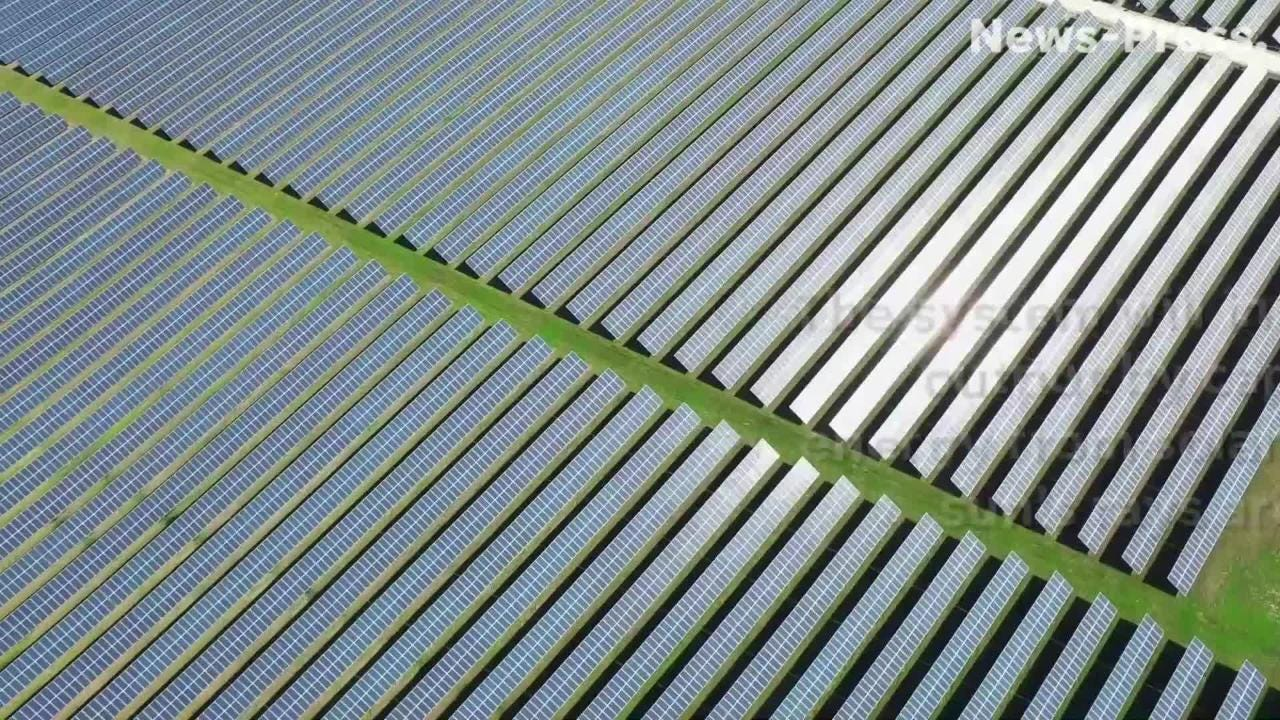 FPL is improving its solar technology by adding a new system that is believed to be the first of its kind in the nation to be deployed on a grand scale.