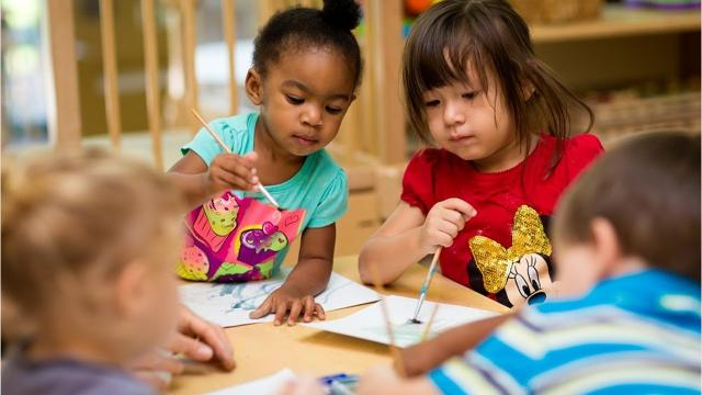 Florida SouthWestern State College is planning to close the daycares on two of its campuses and open a Center for Kindergarten Readiness.