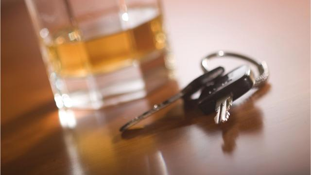 A look at the drunken driving penalties in Florida, including Lee County and Cape Coral.