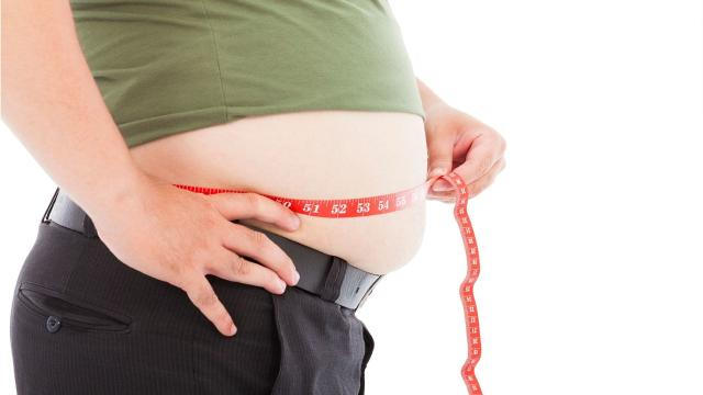 New Report Shows Slight Uptick In >> Florida Obesity Rates Rise 2019 Data Shows