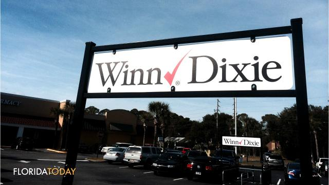 Winn-Dixie to donate all July 4 profits to military nonprofit