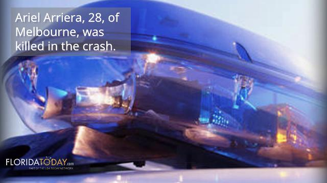 Second death reported in Malabar crash