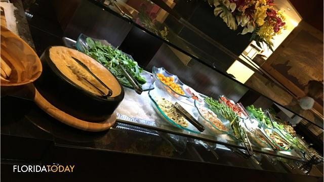 review there s a new brazilian steakhouse in melbourne