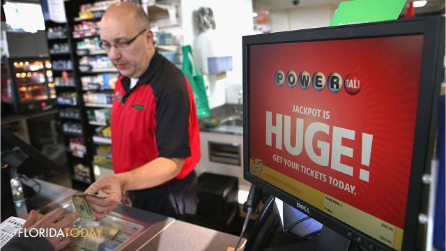 Powerball rolls over to $430 million - 38321750001 5534945907001 5534939037001 vs - Powerball rolls over to $430 million