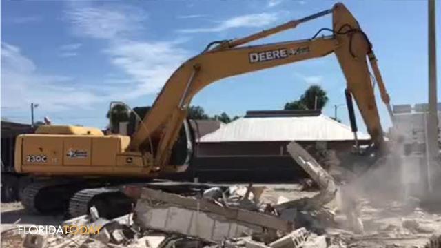 Brevard County Florida And Central Florida News