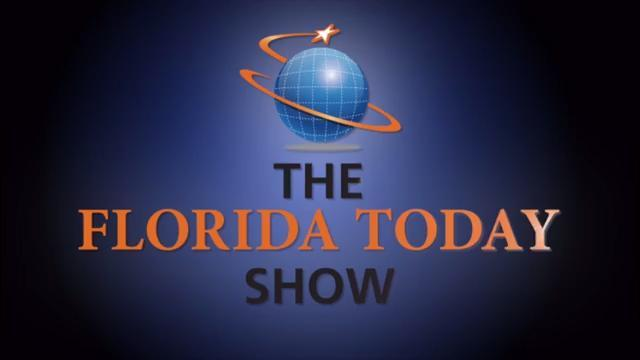 Surf demolition, development deal and schools top FLORIDA TODAY Show