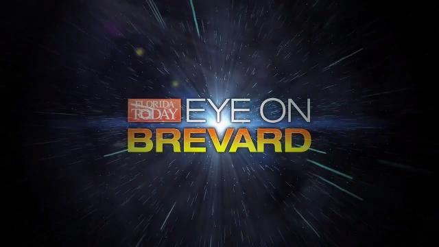This week on FLORIDA TODAY's Eye on Brevard, host Rob Landers talks with education reporter Caroline Glenn about the centralization of Brevard School District's banking and accounting. Video by Luann Manderville and Rob Landers. Posted 8/23/17.