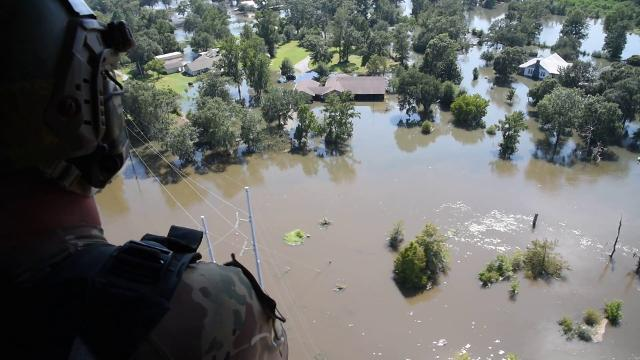 beaumont view from helicopter with Birds Eye View Homes Underwater In Beaumont Texas on G 6mq9fe4un5erbcn31vv5sa0 further 5 Best Places To Visit In New Zealand also Ice Addicted Parents C2 A0have Two Children Removed Daily in addition 39430 as well .