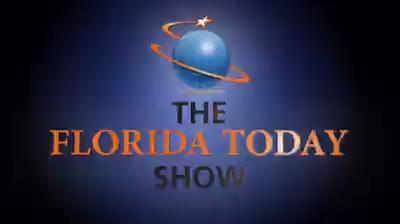 Ghost ship, Irma aftermath and Brevard theater top this week's FLORIDA TODAY show