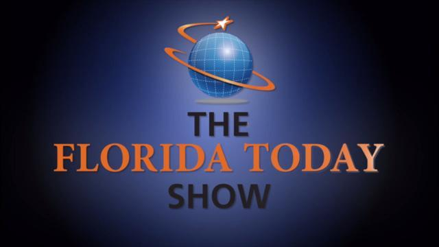 School redistricting, flooded farm and Melbourne marina top this week's FLORIDA TODAY Show