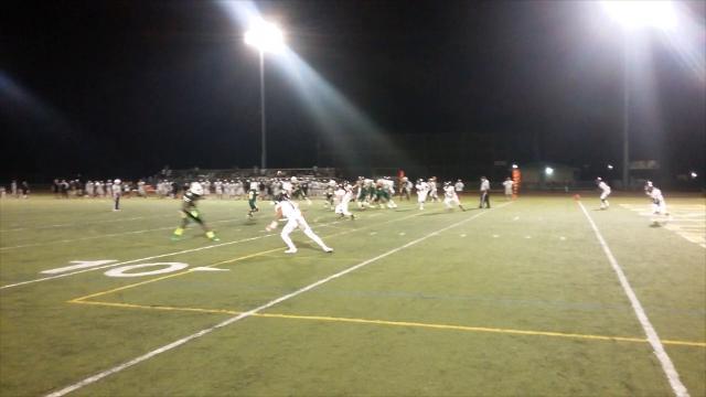Video: High School Football Week 7 Preview